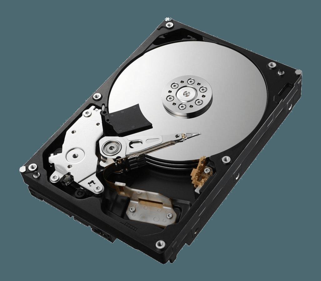 disco-duro-interno-de-1tb-toshiba-p300-4_l_l
